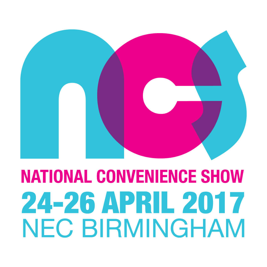 Visitors set to Profit from a Trip to NCS 2017!
