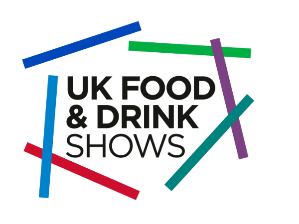 REFRESHED, REFOCUSED AND READY TO RETURN; WILLIAM REED TO UNITE THE INDUSTRY FOR 'THE UK FOOD & DRINK SHOWS